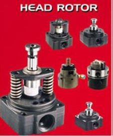 柴油机VE泵泵头(0920, 4020, 4798, 4925)