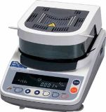 日本艾安得水分測定儀,日本鹵素水分測定儀MS-70