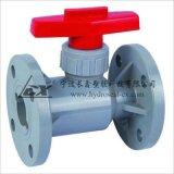 安徽CPVC球閥,蕪湖CPVC法蘭球閥,CPVC 球閥