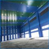 g型勾搭式鋁條扣天花吊頂 130寬鋁條扣吊頂 工程條形鋁天花裝飾