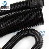 电线电缆保护软管/耐酸耐碱防水防油塑料穿线软管AD13mm/100米