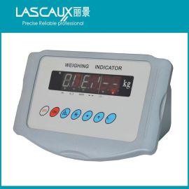 XK315A1X称重显示器  称重显示仪表 称重仪表 磅头 平台秤仪表