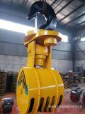 DG20Mn吊鉤組 吊鉤5-100噸 灰質鑄鐵