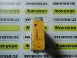 PILZ继电器PZE X4P 777585