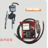 ETP-50CL 電動油泵總成