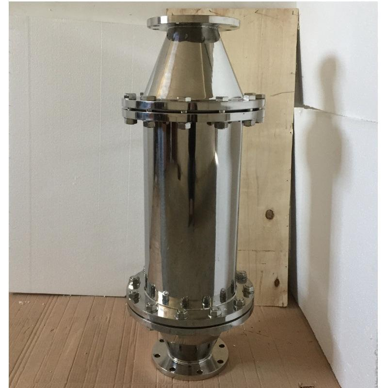 容器除垢器  水箱   强磁防腐防垢 HYC除垢器