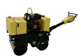 ROADWAYRWYL33C双钢轮振动压路机