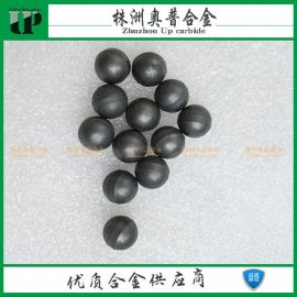 YG8硬质合金滚珠 Φ8mm毛胚钨钢球