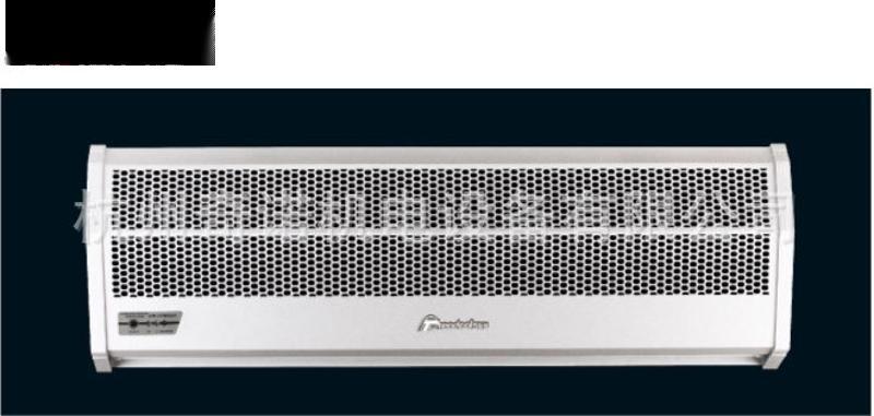 1.5米3G冷暖型PTC电加热风幕机
