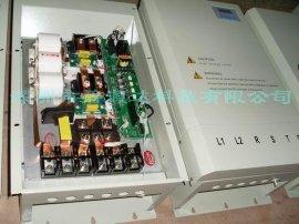 40KW电磁加热控制器