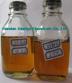 70%异丁醇溶液十二烷基苯磺酸钙