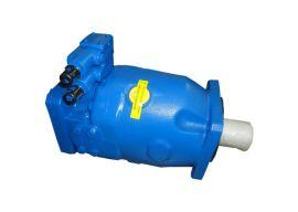 力士乐A10VSO140柱塞泵