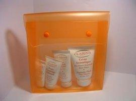 供应PVC化妝包