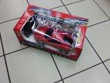 玩具遙控電動車模包裝盒