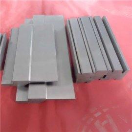 厂家供应优质折弯机模具 金属板材折弯成型小弯模