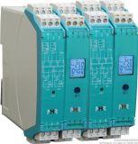 虹润仪表智能电压,电流变送器(NHR-M31)