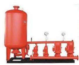 消防气压给水成套设备
