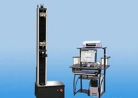 TH-8203A电子式桌上拉力试验机 苏州美方特价供应
