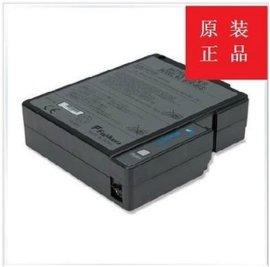 FSM-50S光纤熔接机电池