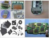 抗金属材料(RFID)吸波材料