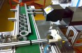 鐳射自動化配套設備