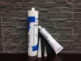 硅胶粘ABS胶水,ABS与硅胶怎么粘,景宏硅胶粘不锈钢胶水