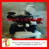 進口康明斯QSL9發動機總成 柴油電控發動機總成