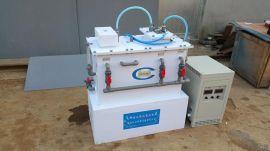 农村饮用水消毒设备/50g电解法二氧化氯发生器