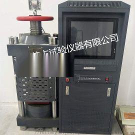 全自动压力试验机测控系统CL-300