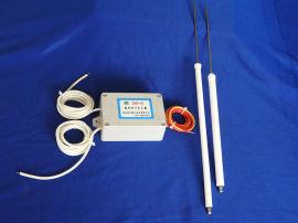 供应 灶具型脉冲电子点火器 猛火脉冲电子点火器