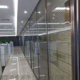 东莞市办公室装修工程公司