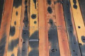 广东船木家具厂厂家直销  船木木地板 船木装修材料 老渔夫船木家具出品 纯手工制作