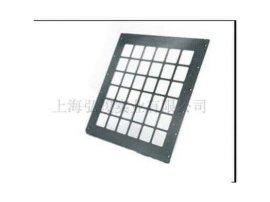 长期供应碳碳框 太阳能生产设备配件 石墨制品 CC框 石墨框可定制 修改