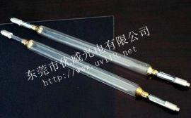 批发CS101鞋机专用UV灯管