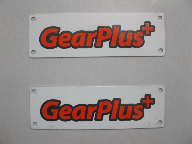 金属铭牌定做 拉丝标牌标识制作 铝标牌订做 不锈钢腐蚀铭牌