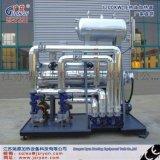 江苏瑞源 三十年品质CE认证  电热专家 厂家直销电加热导热油炉锅炉