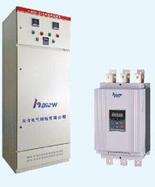 智能消防水泵巡检柜.恒压供水控制柜.水泵控制器