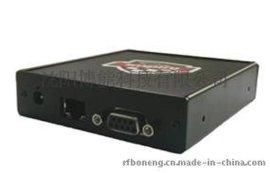 沈阳博能科技RFID读写器 超高频微型读写器
