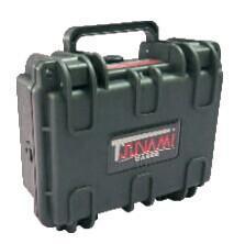 苏纳米安全防护仪器箱