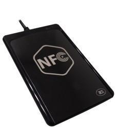 安卓NFC读卡器ACR1251