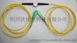 陕西供应980/1064/1310/1550nm 机械可调光衰减器