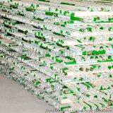 湖南邓权牌 dn110PVC排水管 厂家直销 湖南PVC排水管价格 PVC排水管生产厂家