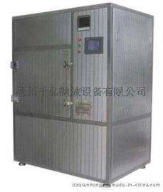 供应 箱体式 微波杀菌干燥设备