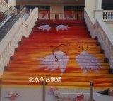 批量浮雕制作,北京玻璃钢浮雕