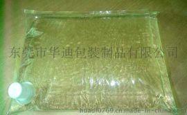 供应BIB盒中袋 食用油盒中袋液体袋油袋 内置 袋