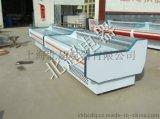 北极洋XRG-2.0上海鲜肉冷藏展示柜