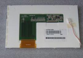 奇美 7寸 LW700AT9309 工业液晶屏