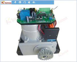 科诺安G-24平移门电机控制器,自动门电机控制系统维修通用