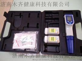 富氢水笔 氢检测仪 水素水检测笔
