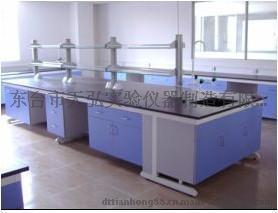 连云港实验室操作台、连云港实验室通风柜
